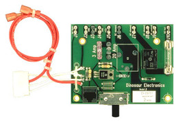 Norcold Power Board 61571122 (fits 8662 and 8682 model refrigerators)