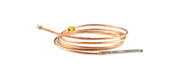 Norcold Thermocouple 617983 (fits the 3163 models)