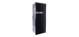 Norcold Door Panel Black