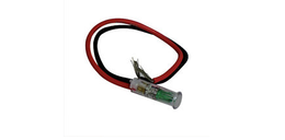 Norcold 3163 Refrigerator Flame Indicator 61609022