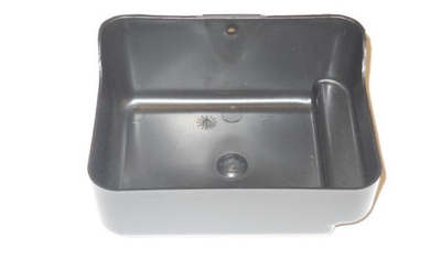 Norcold Exterior Drip Tray 622546 - plastic (fits all models that have a drip tray in the back)