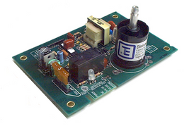 Norcold Igniter Board UIBL-Post (fits the 838EG2/ 8310EG2) by Dinosaur Electronics