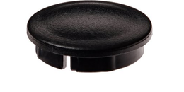 Norcold Hole Plug 618170 (fits most models)