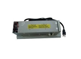 Norcold Power Supply 620541 (fits DE461 models)
