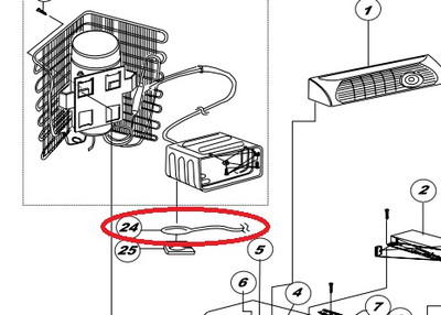 Rv Propane Diagram besides Kmt moreover Circuit Diagram Maker in addition Norcold N611 Board 628661 New Style Wiring Diagram together with Scully Thermistor Wiring Diagram. on norcold refrigerator wiring diagram