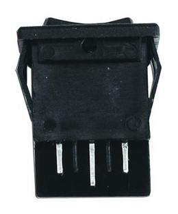 Norcold Humidity/ Rocker Switch 615259 (fits several models)