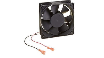Norcold Cooling Fan 160928900 (fits most DE/ DC models)