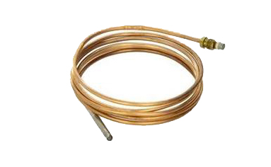 Norcold Thermocouple 620424 (fits the N400/ N402 models)