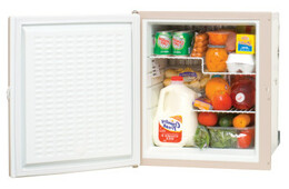 Norcold 323T Refrigerator (single door) 1.7 cubic ft