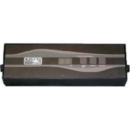 Norcold Optical Display Board 628976 (fits the N641, N841, & N1095 models)