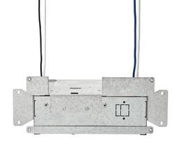 Parallax Converter/ Charger 45RU (7345 RU Series)