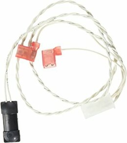 Norcold Thermistor Assembly 636658