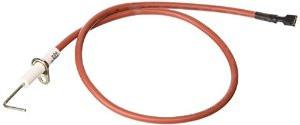 Norcold Spark Sense Electrode 61692222 (fits most models)
