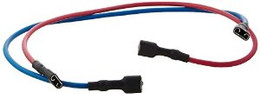 Norcold N300 Wire Kit 628119 (when the refrigerator won't stay lit)