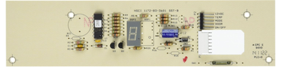 Norcold Optical Display Board 628663 (N410/ N510 models)