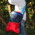 65 Pound Cordura Picking Bag