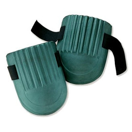 Take your comfort with you without having to reposition with these Fiskars Ultra Light Garden Kneelers Knee Pads (#9418)