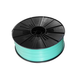 This 7000-foot plastic coated wire works great as a plant or tree tie. Get all your nursery supply right here.