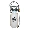 Roundup 2 Gallon Premium Pump Sprayer #190260