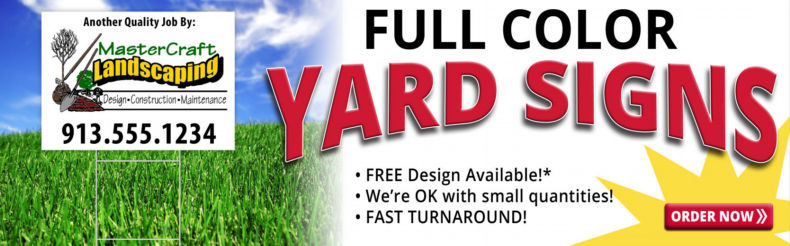 yard-signs-resize-2.jpg