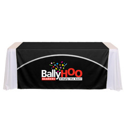 60&quot; TABLE RUNNER - ECONOMY 