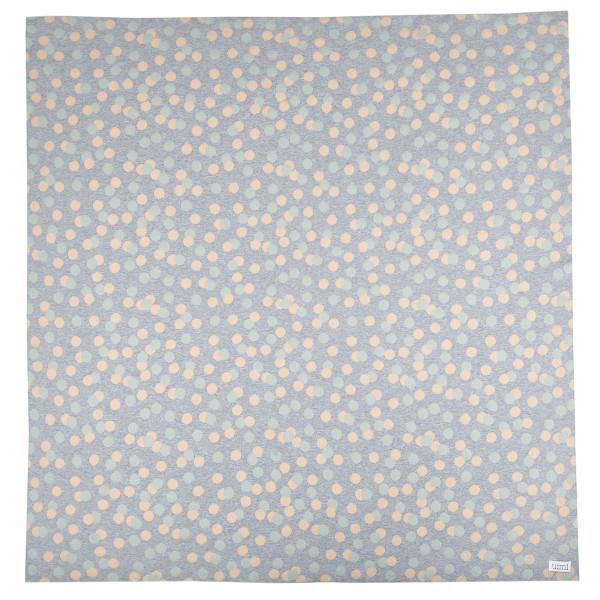 Freckles blanket - Whisper