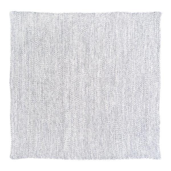 Lulu blanket - Glacier