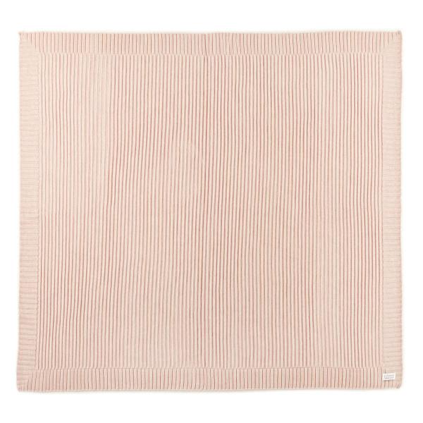 Kendall blanket - Sorbet