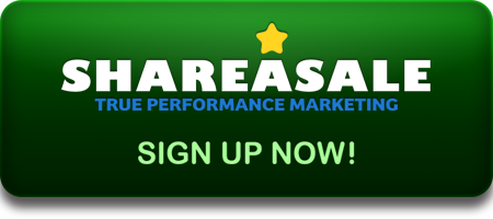 Shareasale - Sign Up Now!