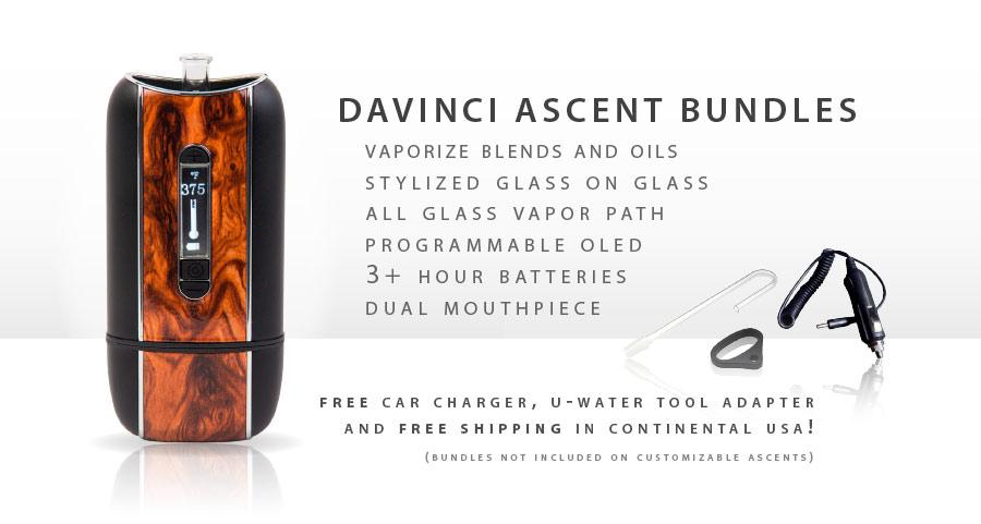 ascent-bundle-header.jpg