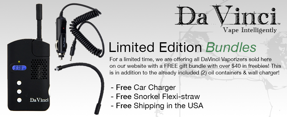 davinci-limited-edition-bundle-package-header-with-long-flexistraw.jpg