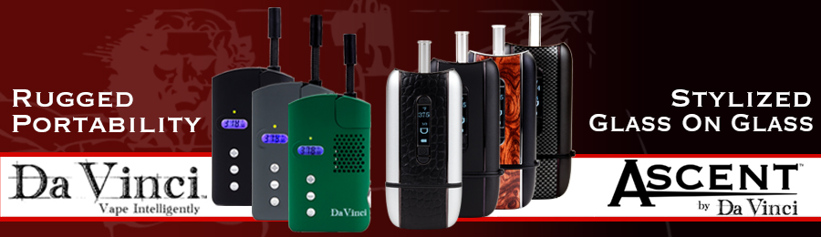 dv-ascent-portables-banner-1a.jpg