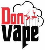 Don Vape