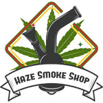 Haze Smoke Shop