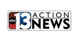 ABC 13 Action News