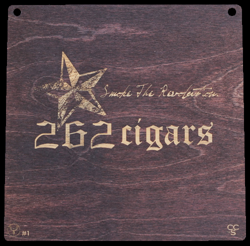 262-cigars-fini-for-main-placards-page.png