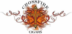 crossfire-cigars-logo-color.jpg