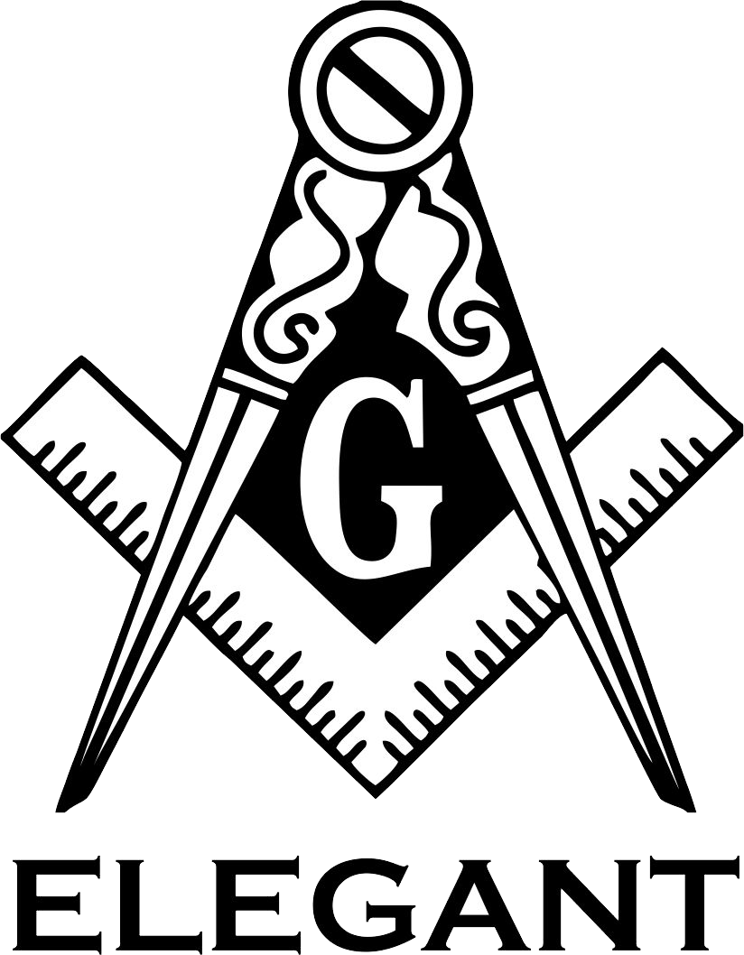 elegant-symbol-bw.png