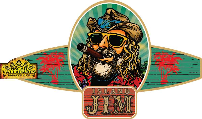 island-jim-cigar-band.jpg