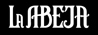 la-abeja-logo-300.png