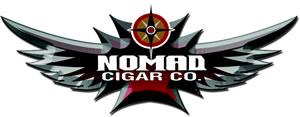 nomad-logo-9-tight-300.jpg