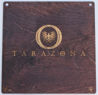 Tarazona Cigars