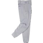 Easton Deluxe Baseball Pants