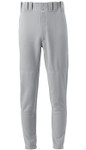 Mizuno Select Baseball Pants - Youth