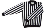 Force REC Referee Jersey