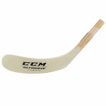 CCM Ultimate ABS Replacement Blade