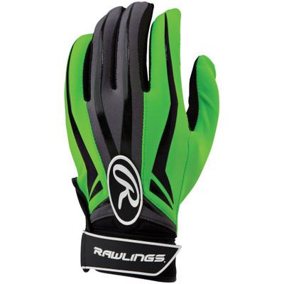Rawlings Motivation Batting Gloves - Adult