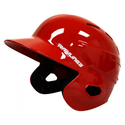 Rawlings S100P Batting Helmet