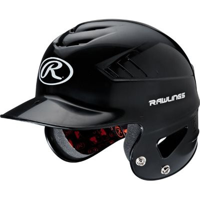 Rawlings RCFH Batting Helmet