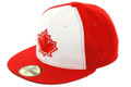 Vancouver Canadians New Era Hat - Alternate